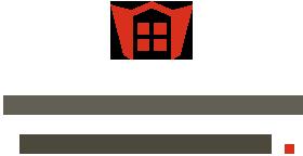 リフォームエールが目指す家、老後も住み続けられる家。